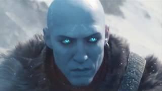 Destiny 2 Trailer - Entstehung der Letzten Stadt [Ger/Deutsch]