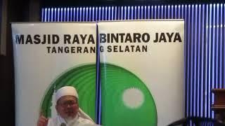 Video Terbaru! Tabligh Akbar Ustadz KH. Tengku Zulkarnain Memperingati Isra' Mi'raj (Masjid Raya Bintaro) download MP3, 3GP, MP4, WEBM, AVI, FLV Mei 2018