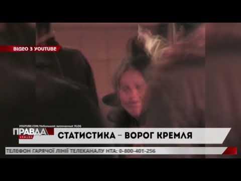 НТА - Незалежне телевізійне агентство: В Росії влада обурилась на комітет статистики, який виміряв рівень бідності в країні