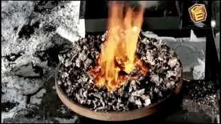 Демонстрация горелок котлов Heiztechnik - купить в Челябинске котлы отопления(Компания СТЕК с 1996 г. занимается продажей, пуско-наладкой, монтажом, обслуживанием и гарантийный ремонтом..., 2014-08-11T18:23:47.000Z)