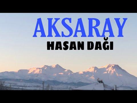 Download AKSARAY GEZİSİ YOLCULUK