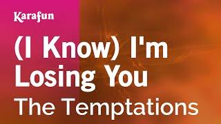 Karaoke (I Know) I
