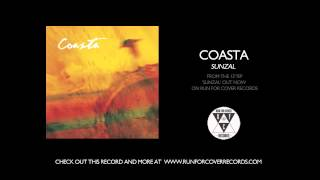 Coasta - Sunzal