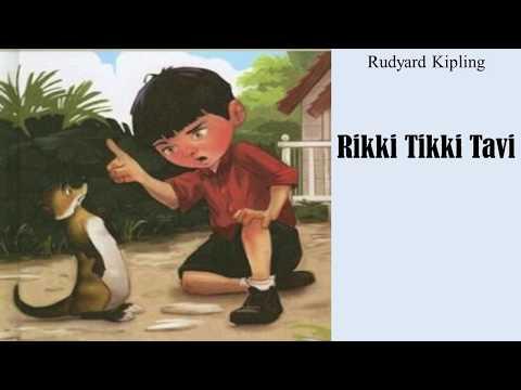 learn-english-through-story---rikki-tikki-tavi-by-rudyard-kipling