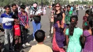 gateway-of-india-mumbai---spinning-around-the-world