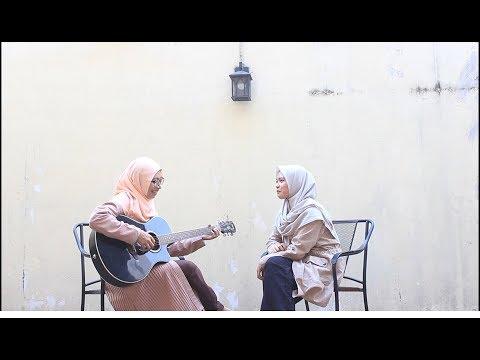 Harta Berharga - OST Keluarga Cemara (Cover By Lidiya & Annisa)