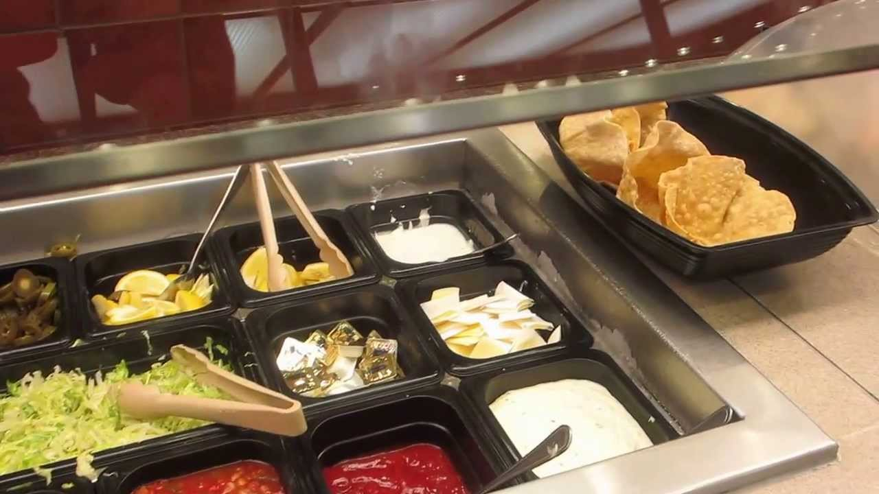 cheap eats old country buffet highland indiana youtube rh youtube com  how much is it to go to old country buffet