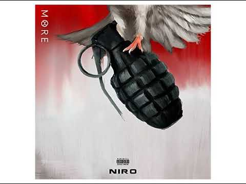 Niro-photo de classe