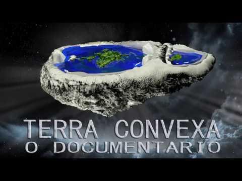 terra-convexa---o-documentário