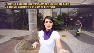 Barbada Filmes /Queiros Galvão