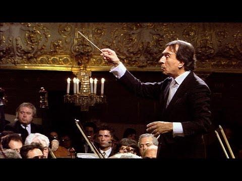 Prokofiev: Romeo and Juliet / Abbado · Berliner Philharmoniker