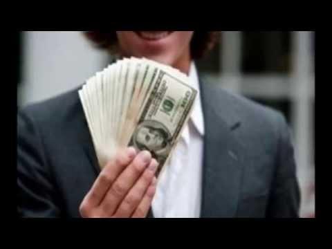Видео En que puedo invertir dinero en argentina