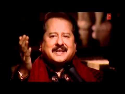 YouTube        - kkhawar1-Sharab cheez hi aesi.mp4