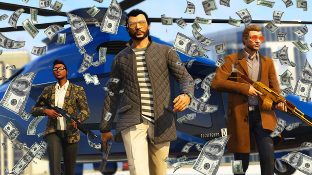 how to buy businesses in gta v