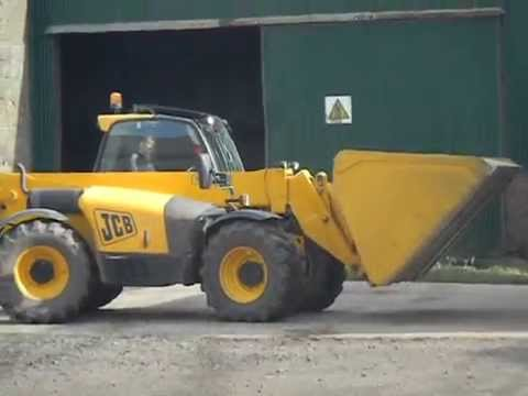 Bag Filling Bucket for Skidsteers, Telehandlers, Track ...
