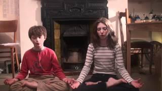 Vande Gurunam - Yoga Mantra