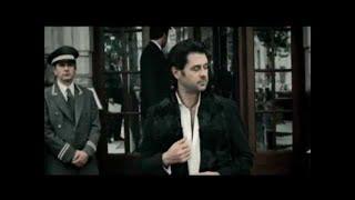 Ragheb Alama - Nasini El Donya / راغب علامة - نسيني الدنيا