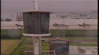 Vidéo de la course PMU PREMI DETROIT HANOVER (INTERNET)