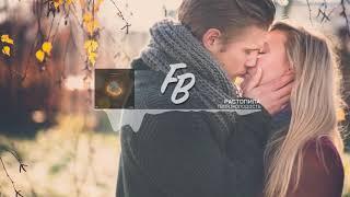 Твоя молодость - Растопила / Премьера (2019)