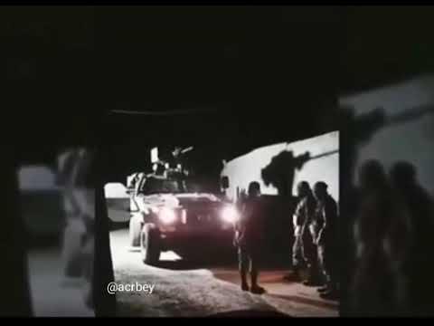 Jandarma Korktun Mu
