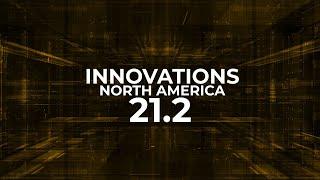 JALTEST DIAGNOSTICS | Jaltest OHW software innovations 21.2 (North America)!