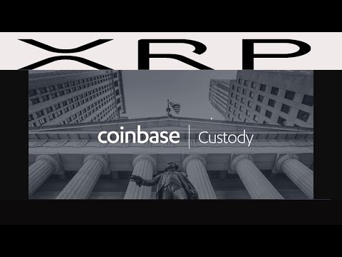 Ripple  XRP Reveals New Partnership  Asia's Largest Banks As XRP ly Hits Coinbase Custody