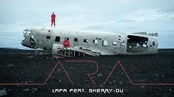 LAFA feat. Sherry-ou - ÄRA (prod. by the Cratez)