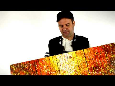 Direct Art Australia - Buy Canvas Wall Art Oil Paintings Online.