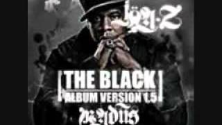 Jay  Z   My First Song Instrumental