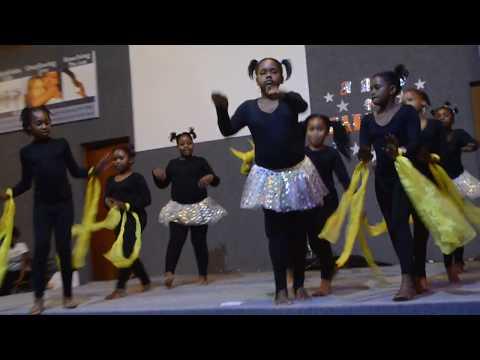 El Shaddai talent3