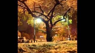 Tango - Que tarde que has venido - Héctor Varela - Argentino Ledesma