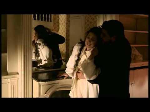 Garrett Brown, Steadicam, La traviata