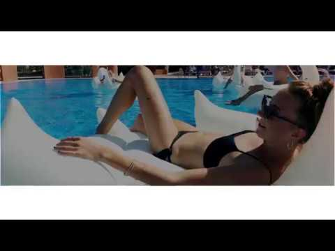 Willi.V - Girl You Know It's True (official video)