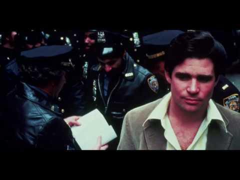 Download Cinema Cinema Cinema Podcast S01E05: Prince Of The City (1981)