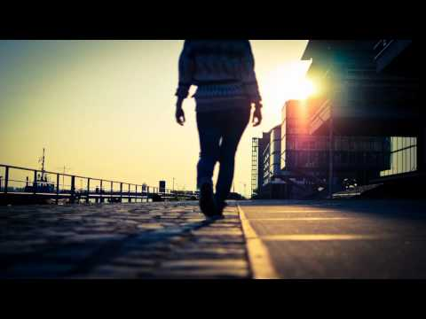 Origin - Sunstroke (LTN Remix)