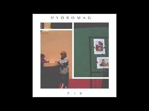 Hydromag - P.J.R.