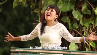 Rostina Saragih Garingging - Ulang Tahun Mp3