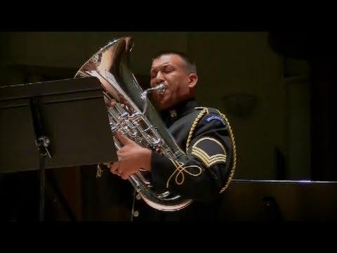 Pearls - Roland Szentpali