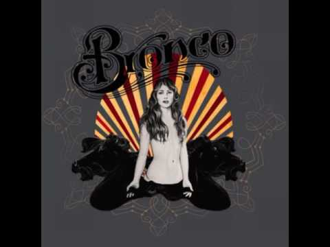 Bronco  -  Falling Free