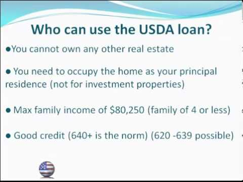 can-i-get-a-no-down-home-loan?-the-best-kept-secret-in-real-estate-financing