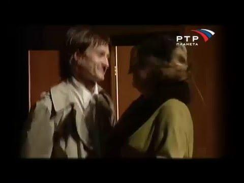 Rtr Planeta Youtube