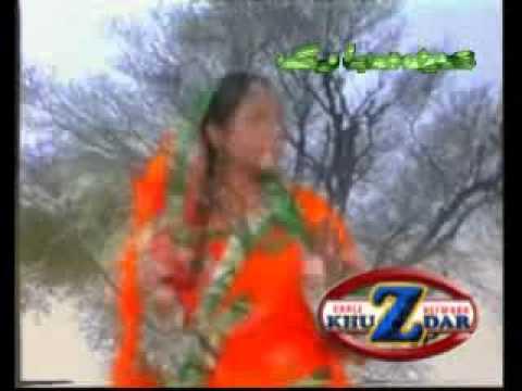 Brahvi Song Babul Jan Jan o jhager .flv
