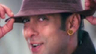Meherbaniyan (Uncut Song promo) | Veer | Salman Khan & Zarine Khan