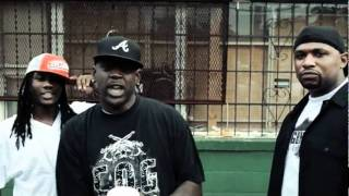 Jody Breeze   On Everythang feat  Big Gee   Duke HQ WWW VIPERIAL COM   YouTube
