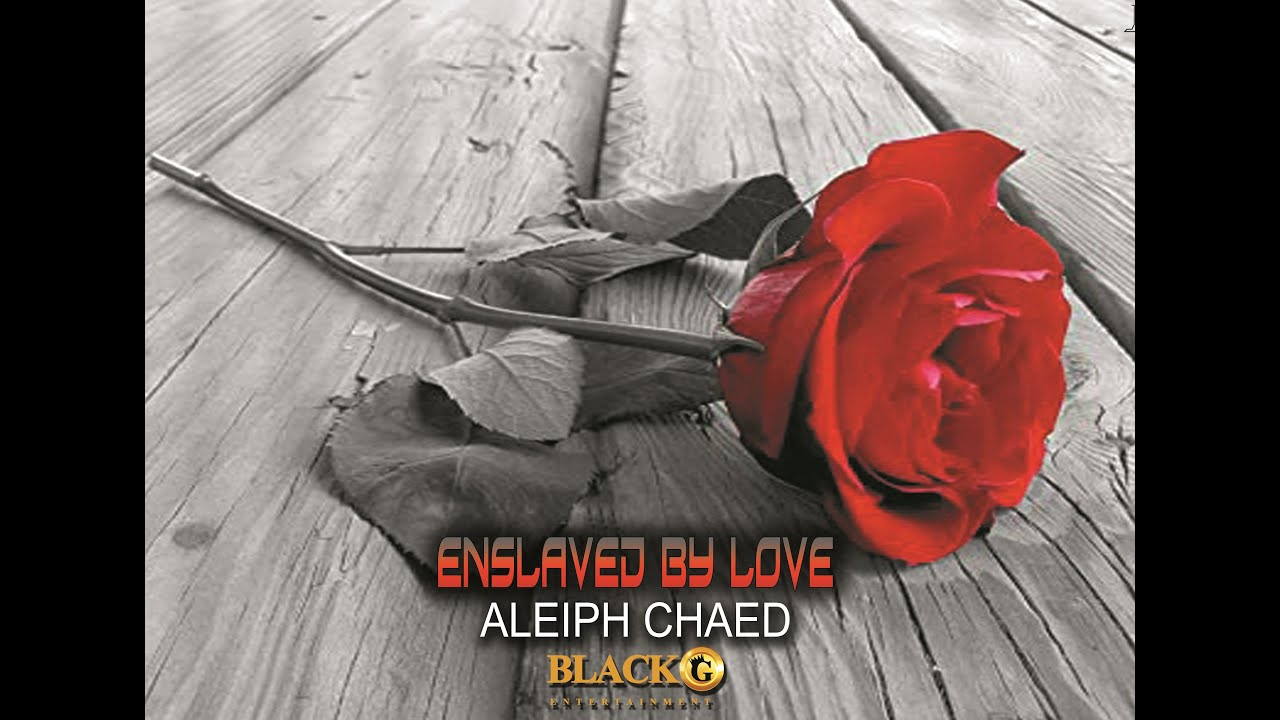Download #sadpoem#lovepoem#emotionalpoem   ENSLAVED BY LOVE   _   ALEIPH CHAED (Official Video)