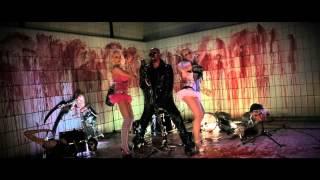 Смотреть клип Blood God - Blowjob Barbie