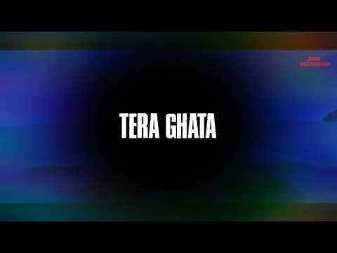 isme-tera-ghata-mera-kuch-nahi-jata-full-hd-video-song
