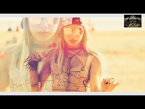 Progressive Psytrance mini mix June 2017 [Psytrance fest Brasil&Germany/ Burning man]