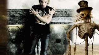 Avantasia - The Toy Master (Alternative Version)