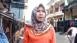 Video Film Pendek Penyelesaian Masalah Secara Mediasi download MP3, 3GP, MP4, WEBM, AVI, FLV Juli 2018